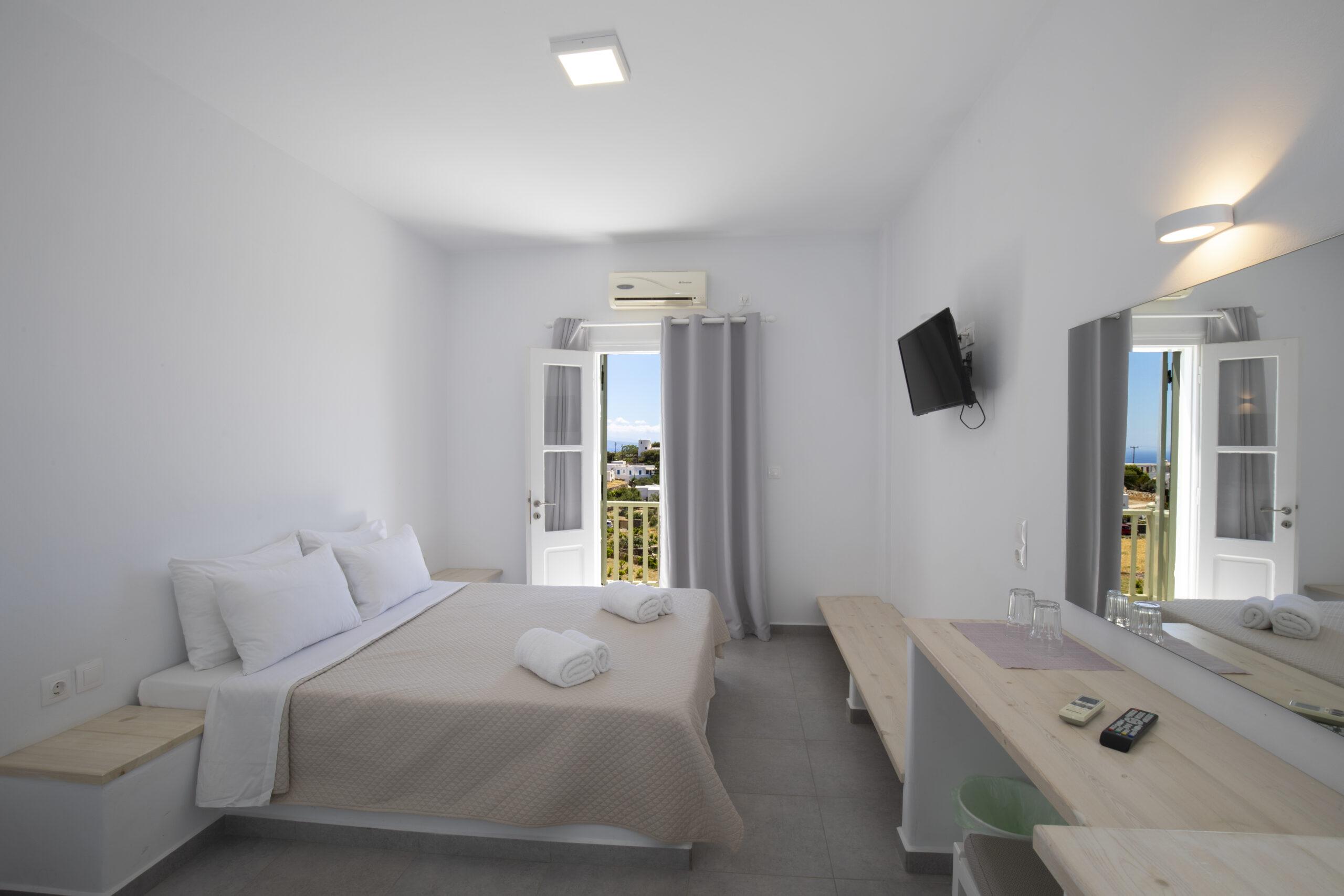 Hotel Galini_Katavati_Apolonia_Sifnos